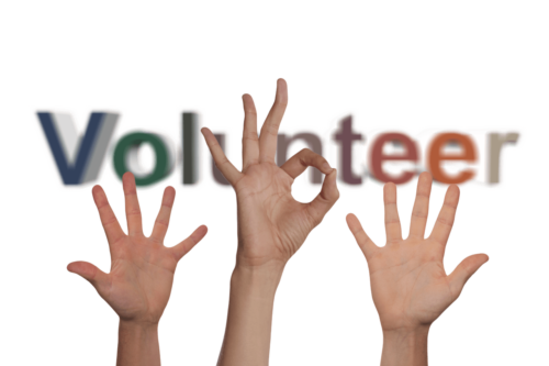 A trustworthy volunteer organisation can lend you a helping hand and make sure you stay safe when volunteering your skills in India,